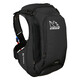 USWE Airborne 15 Backpack black